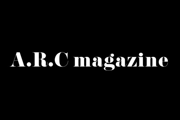 A.R.C magazine: Album Review – Nick Cave