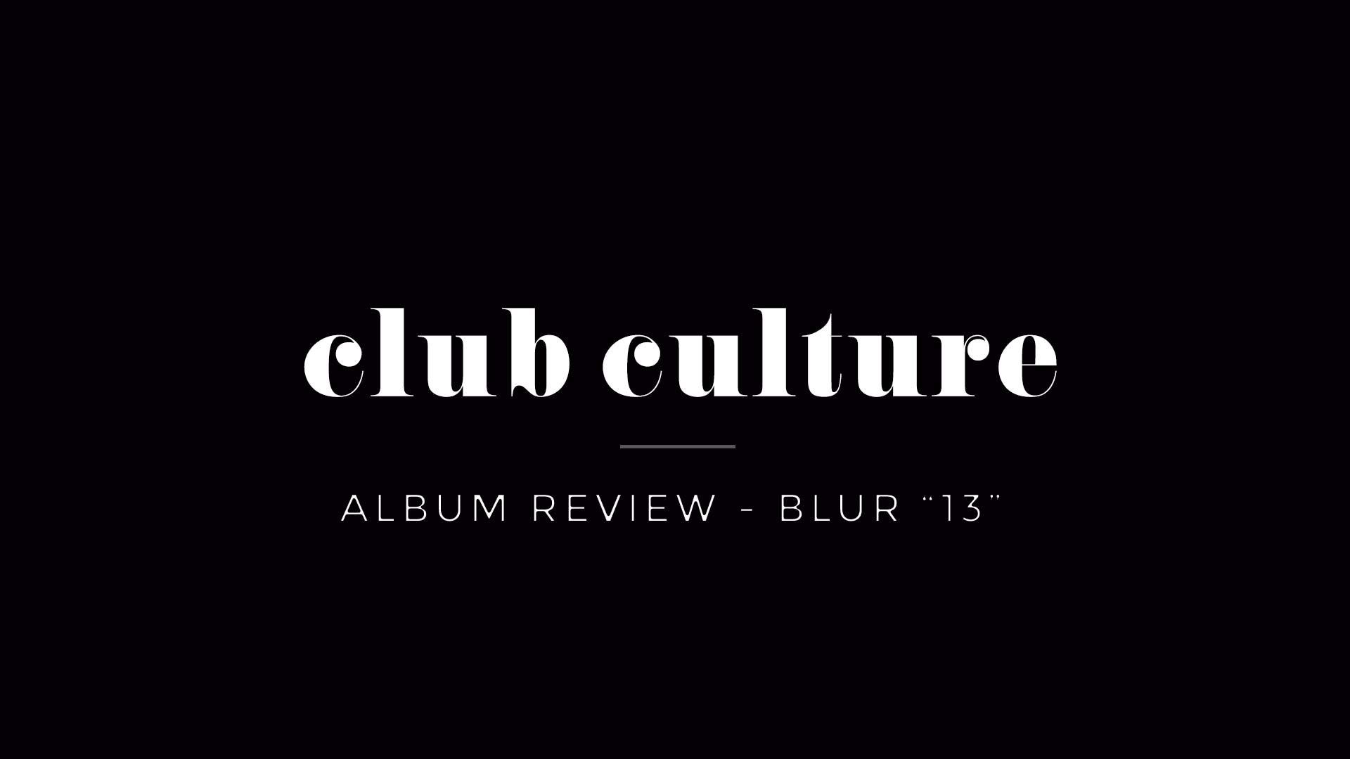 club_blur